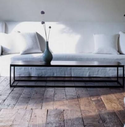 AXEL VERVOORDT: THE MINIMALIST MASTERPIECE axel vervoordt Top Interior Designers | Axel Vervoordt Design sem nome 4 405x410