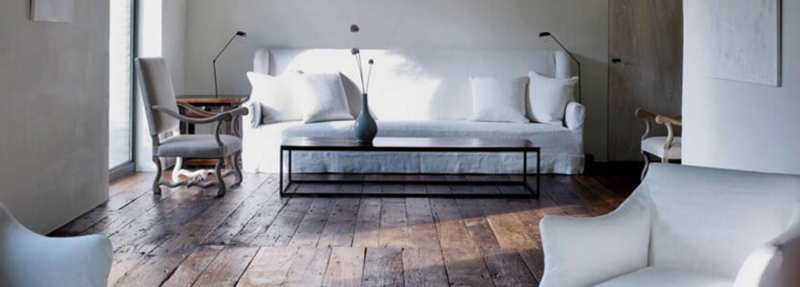 AXEL VERVOORDT: THE MINIMALIST MASTERPIECE axel vervoordt Top Interior Designers | Axel Vervoordt Design sem nome 4