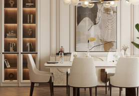 Dining Room contemporary modern MEET THE LIVING AND DINING ROOM – CONTEMPORARY MODERN PENTHOUSE IN MONACO Design sem nome 5 1 278x193