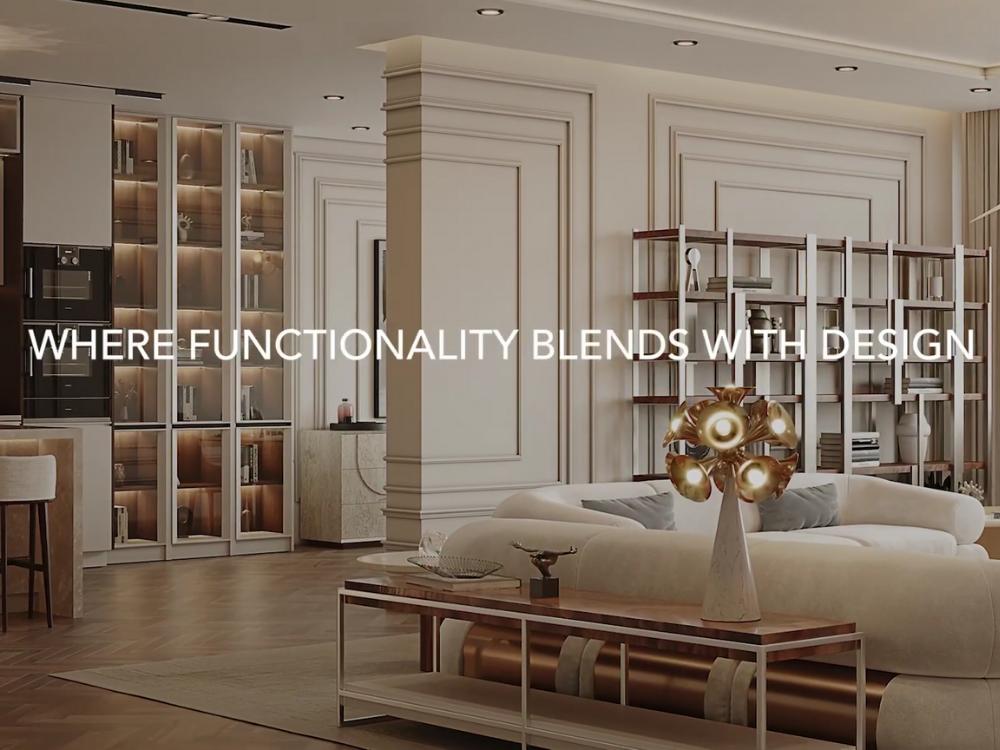Contemporary Modern Penthouse in Monaco! contemporary modern A SNEAK PEAK TO OUR CONTEMPORARY MODERN PENTHOUSE IN MONACO Design sem nome 3