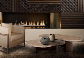 japandi interior design trend japandi Japandi Design Trend I Get Inspired and start decorating your home Japandi1 278x193