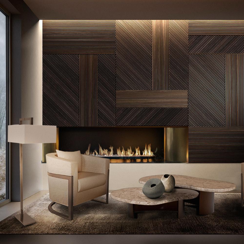 Japandi2 japandi Japandi Design Trend I Get Inspired and start decorating your home Japandi2