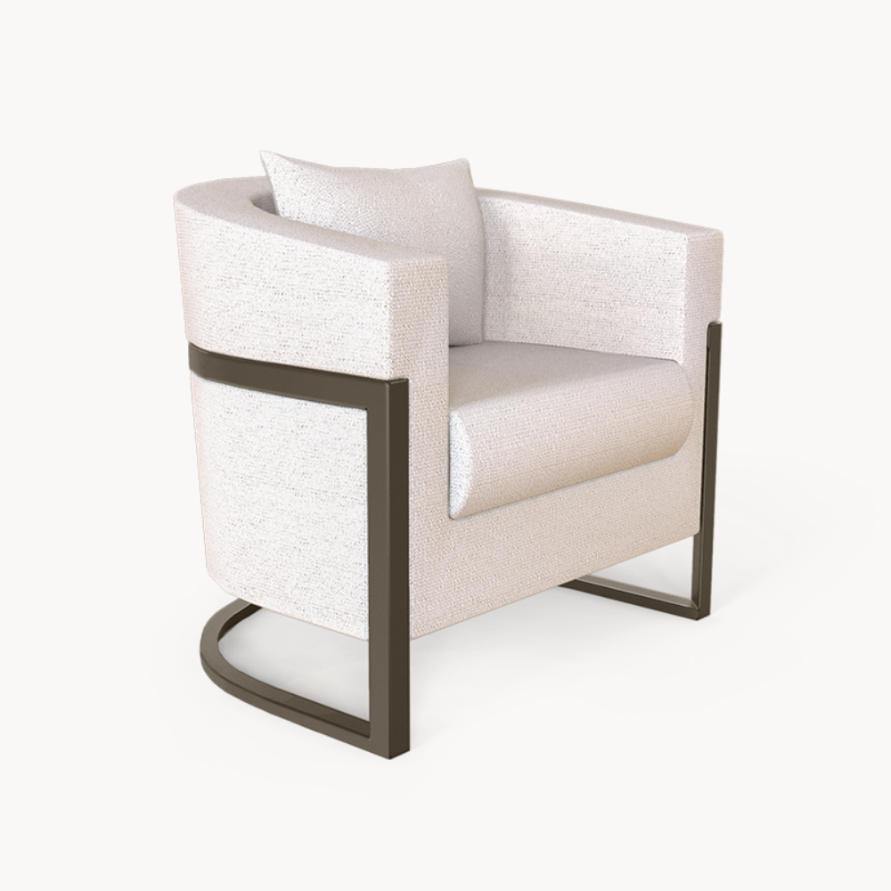 colombia armchair japandi Japandi Design Trend I Get Inspired and start decorating your home colombia armchair