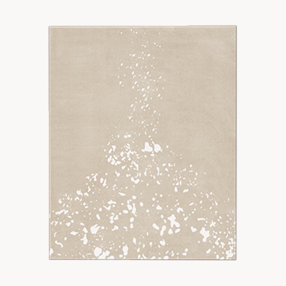 sugar rug japandi Japandi Design Trend I Get Inspired and start decorating your home sugar rug