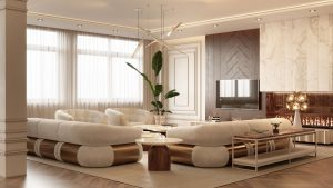 LivingRoom modern Searching for inspiration? Find these Contemporary Modern Interior Designs! LivingRoom 300x169
