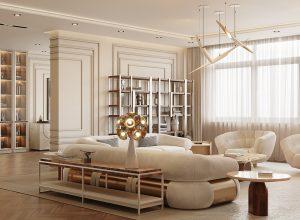 LivingRoommodernhouse modern Searching for inspiration? Find these Contemporary Modern Interior Designs! LivingRoommodernhouse 300x220