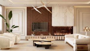 Modern Living Room modern Searching for inspiration? Find these Contemporary Modern Interior Designs! LivingRoomrobusta 300x169