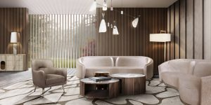 modern Searching for inspiration? Find these Contemporary Modern Interior Designs! Living Room 300x150