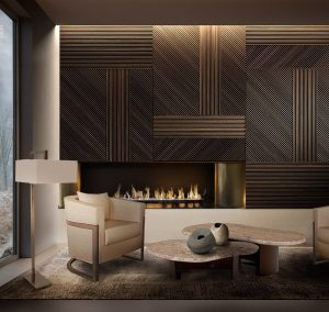 colombia robusta living room modern Searching for inspiration? Find these Contemporary Modern Interior Designs! colombiarobustalivingroom 300x284