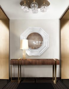 entryway Lungo e Bombom modern Searching for inspiration? Find these Contemporary Modern Interior Designs! entryway Lungo e Bombom 1 231x300