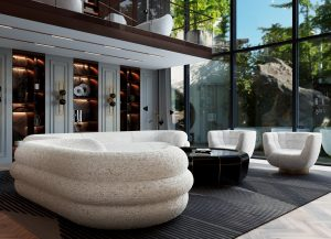 gommosasofalivingroom modern Searching for inspiration? Find these Contemporary Modern Interior Designs! gommosasofalivingroom 300x217