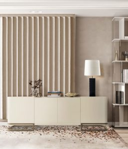latte side board creme colors modern Searching for inspiration? Find these Contemporary Modern Interior Designs! latte side board creme colors 257x300