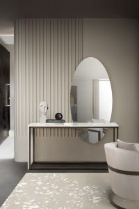 liberica-console modern Searching for inspiration? Find these Contemporary Modern Interior Designs! liberica console 200x300