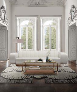 livingroomcaffelatte modern Searching for inspiration? Find these Contemporary Modern Interior Designs! livingroomcaffelatte 253x300