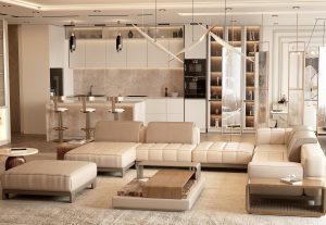 livingroomexcelsasofa modern Searching for inspiration? Find these Contemporary Modern Interior Designs! livingroomexcelsasofa 300x207