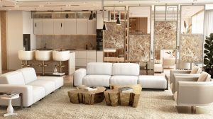 livingroomsugarsofa modern Searching for inspiration? Find these Contemporary Modern Interior Designs! livingroomsugarsofa 300x168
