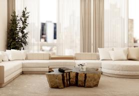 modern interior design modern Searching for inspiration? Find these Contemporary Modern Interior Designs! moderninteriordesign 278x193