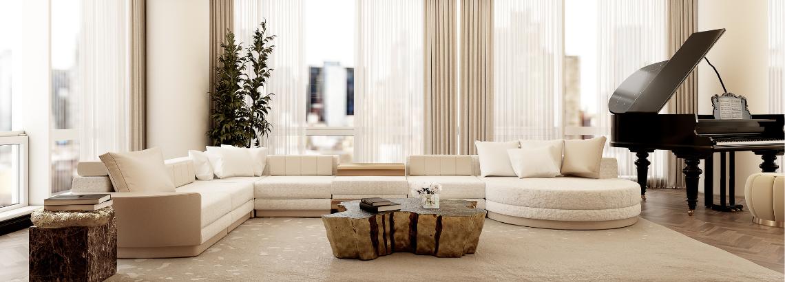 modern interior design modern Searching for inspiration? Find these Contemporary Modern Interior Designs! moderninteriordesign